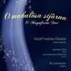 Adolf Fredrik's Girls Choir - Betlehems stjärna (Gläns over sjö och strand) bild