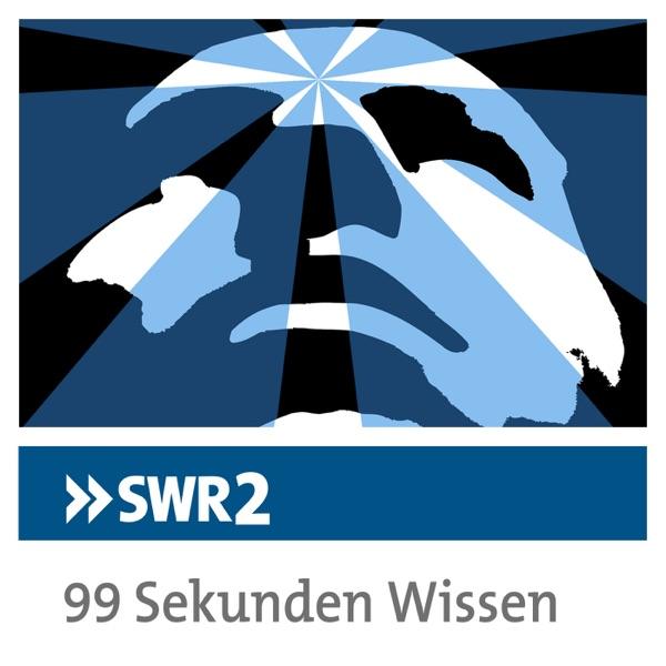 SWR2 99 Sekunden Wissen