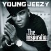 The Inspiration (Edited Version), Young Jeezy
