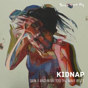 Kidnap - Skin