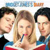 Bridget Jones's Diary (Music From The Motion Picture) - Various Artists