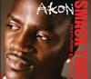 Akon featuring Eminem - Smack That (feat. Eminem)