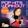 Pop Hits Workout 126 - 180bpm Ideal For Jogging, Gym Cycle, Cardio Machines, Fast Walking, Bodypump, Step, Gym Workout & General Fitness - Various Artists