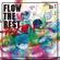 Colors - FLOW