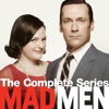 Mad Men, The Complete Series image