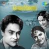 Jai Jai Pyari Janmabhoomi Mata