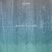Beautiful Love (feat. Joe Ramos)