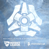 Rocket League x Monstercat, Vol. 5 - EP - Various Artists