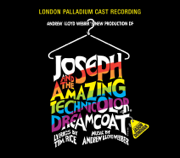 Joseph And The Amazing Technicolor Dreamcoat (2005 Remaster) - Andrew Lloyd Webber, Jason Donovan &