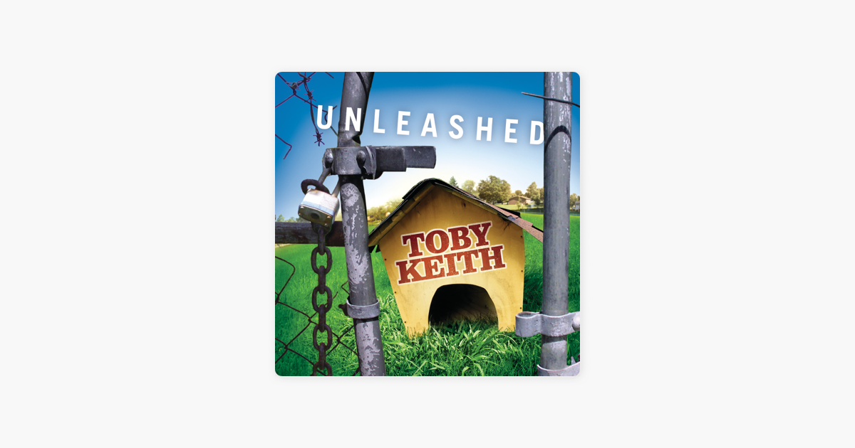 ‎courtesy Of The Red, White And Blue (the Angry American) By Toby Keith On Apple Music
