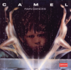 Camel - One of These Days I'll Get an Early Night portada
