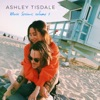 Ashley Tisdale - Music Sessions Vol1  EP Album