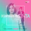 Tata Janeeta - Disempurnakan Cinta (feat. Once Mekel) artwork