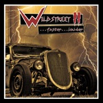 Wildstreet - Easy Does It