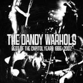 The Dandy Warhols - Smoke It