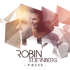 Robin Stjernberg - Pieces bild