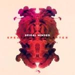 Spiral Minded - Squarewolf (Klaada Remix)