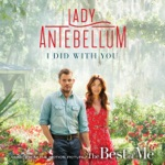 """songs like I Did With You (From """"The Best of Me"""")"""