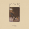 Braxton Cook - No Doubt  artwork