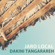Jaro Local - Dakini Tangarareh
