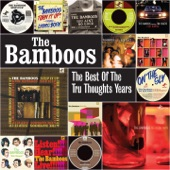 The Bamboos - The Wilhelm Scream (feat. Megan Washington)