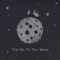 Download lagu Fly Me to the Moon - The Macarons Project