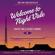Joseph Fink & Jeffrey Cranor - Welcome to Night Vale
