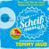 Tommy Jaud - Sean Brummel: Einen Scheiß muss ich - Das Manifest gegen das schlechte Gewissen (Gekürzte Fassung)