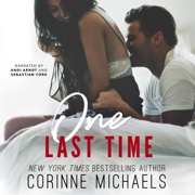 Download One Last Time (Unabridged) Audio Book