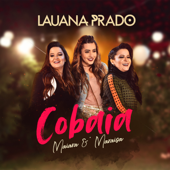 [Download] Cobaia MP3