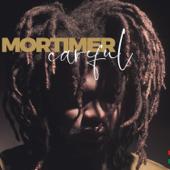 Careful-Mortimer
