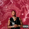 YG - STAY DANGEROUS  artwork