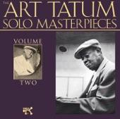 Art Tatum - Lover Come Back To Me