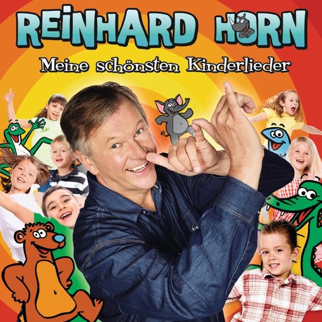 """""""Montags im Advent"""" von Reinhard Horn & Susanne Brandt"""