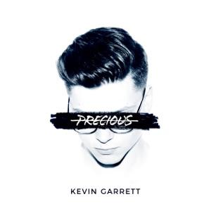 Precious - Single Mp3 Download