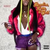 Kandie - C.O.C.H. (Phone Call)