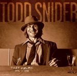 Todd Snider - Easy Money