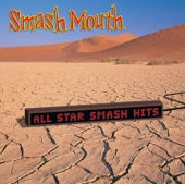 SMASH MOUTH - ALL STAR (SM)