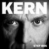 Icon Kern