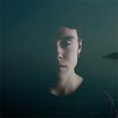 Like a Funeral - Erik Jonasson