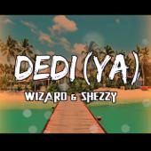 Dediya