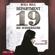 Will Hill - Department 19 - Die Wiederkehr (Ungekürzt)