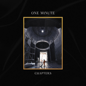 Chapters - One Minute