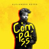 Compass - Alejandro Reyes