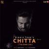 Chitta (The Dark Life)