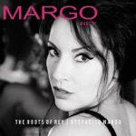 Margo Rey - This Masquerade