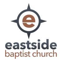 Eastside Baptist Church Sermon Podcast podcast