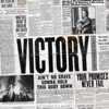 Bethel Music - Victory (Live)  artwork