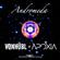 Andromeda - vonHübl & Apoxia