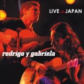 Rodrigo y Gabriela - One